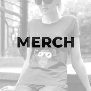 Merch-Abbie
